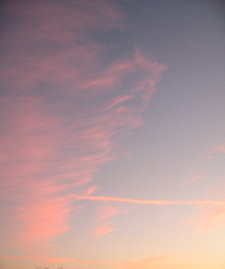 Irish_sky_1