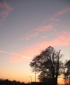 Irish_sky_2
